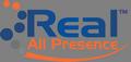 Real all Presence -WEbRx